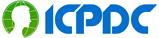 Iranian Chemical Parks Development Company